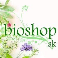 Bioshop.sk