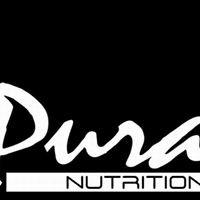 Pura Nutrition