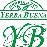 Herbolario 'Yerba Buena'