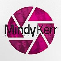 Mindy Kerr Photography