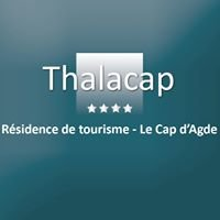 Thalacap - Résidence de tourisme