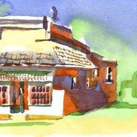 AV Art Studio, Arcadia, Missouri - Non-Profit Organization