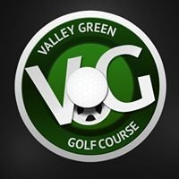Valley Green Golf Course and Hogans Bar and Grill