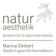 Braunschweig Kosmetik - Natur Ästhetik