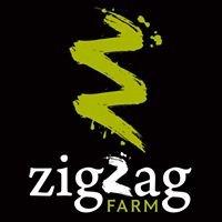 Zig Zag Farm