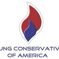 Young Conservatives of America - Valdosta State University