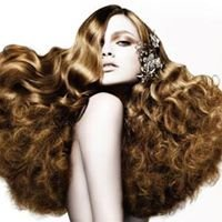 Boudoir Boutique Paris Hair & Beauty salon