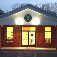 Greenview Veterinary Hospital