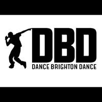 DanceBrightonDance