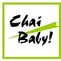 Chai Baby