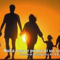 AIOB Puglia