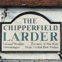 The Chipperfield Larder