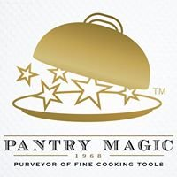 Pantry Magic -Bangkok-