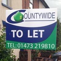 Countywide Properties Ltd
