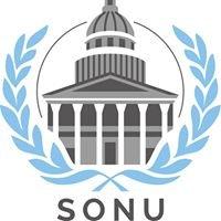 Sorbonne ONU - SONU