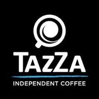 TazZa Coffee