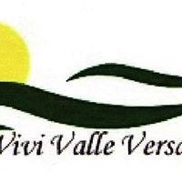Vivi Valle Versa - Oltrepò Pavese.