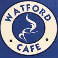 Watford Cafè