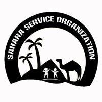 Sahara Service Organization