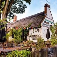 The Bakers Arms, Blaby