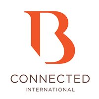 Be Connected International