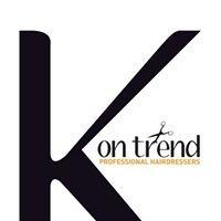 K on Trend Hair Salon
