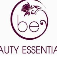 Beauty Essentials WLL
