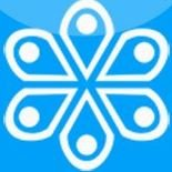 Excel Urgent Care Cypress, Missouri City & Katy
