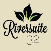 Riversuite 32 Hotel Laguna Apartments, Noosa Heads