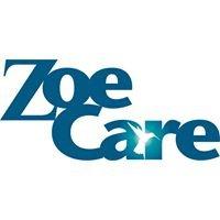 ZoeCare