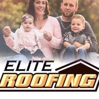 Elite Roofing CT