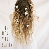 The New You Salon