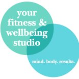 Your Fitness & Wellbeing Studio