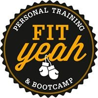 FIT YEAH - Personal Training & Bootcamp