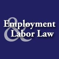 Fennemore Craig - Employment and Labor Relations Practice