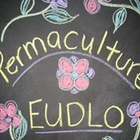 Permaculture Eudlo