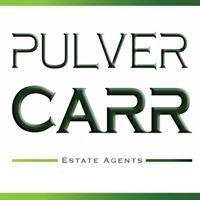 Pulver Carr - Hatch End