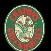 Chapon's Greenhouse