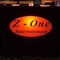 Z-One Entertainment
