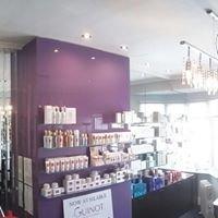 The Beauty Rooms Chislehurst (www.chislehurstbeauty.co.uk)