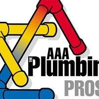 AAA Plumbing Pros