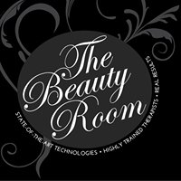 The Beauty Room Petone