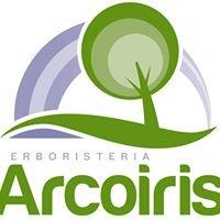 Erboristeria Arcoiris