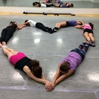Emjaez Dance Studio