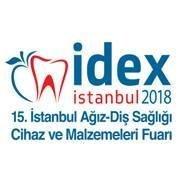 IDEX İstanbul