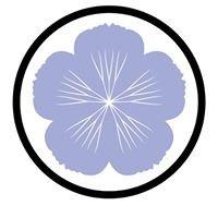 ASSA, Salon de massage japonais - Shiatsu