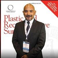 Cirugia  Plastica, Clinica del Dr Cuitlahuac Gómez Labougle