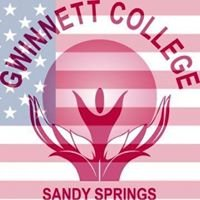 Gwinnett College - Sandy Springs