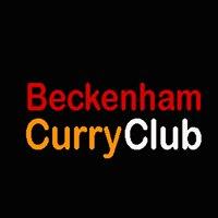 Beckenham Curry Club