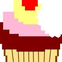 Byte Bakery